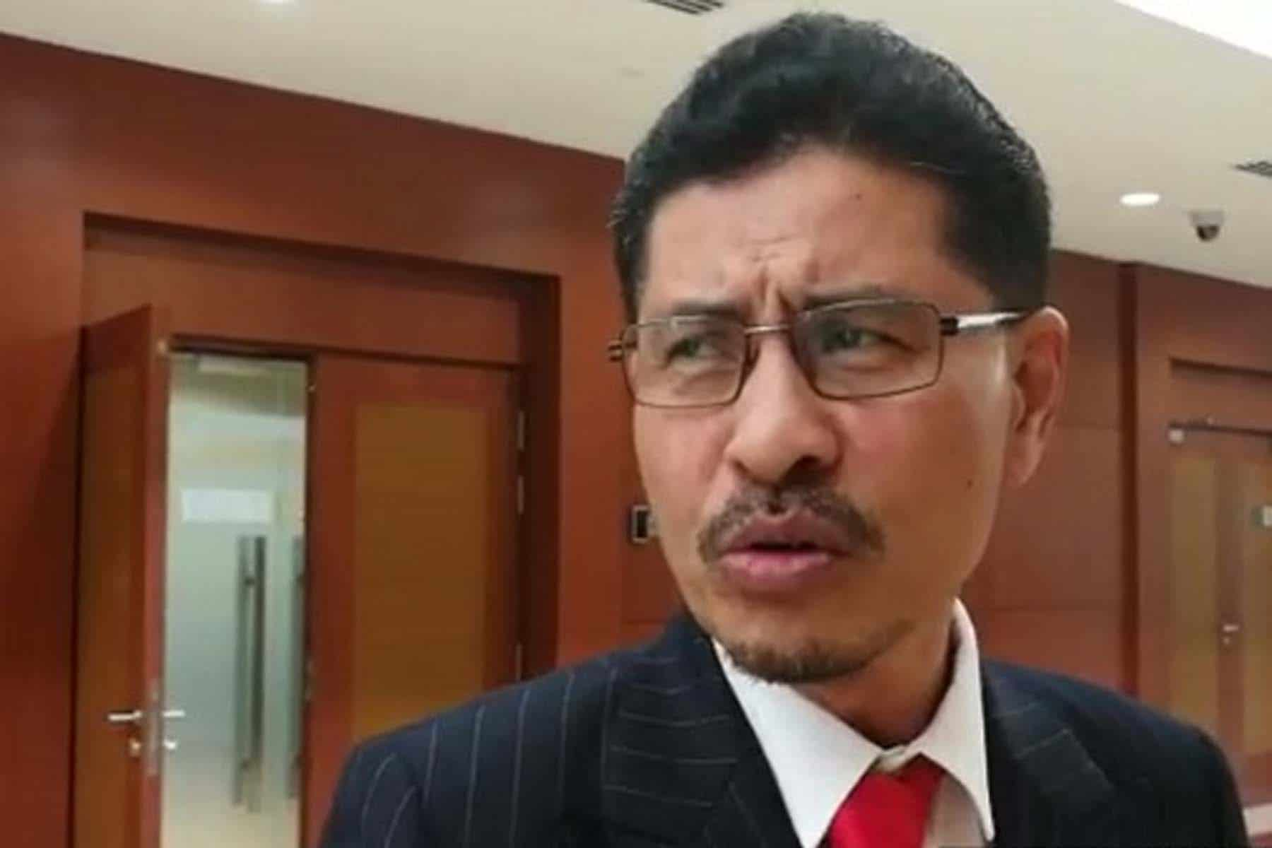 Anwar diperlukan pulih ekonomi, tarik pelaburan asing – Abdullah Sani