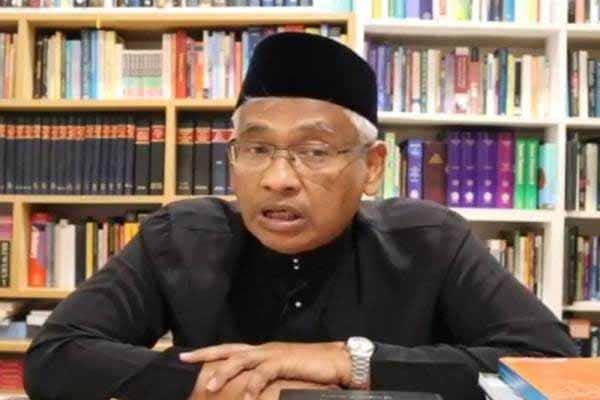 Pilihan raya boleh diadakan ketika darurat: Aziz Bari
