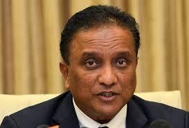 Tiada keperluan Menteri daripada UMNO kena letak jawatan serta merta – Reezal