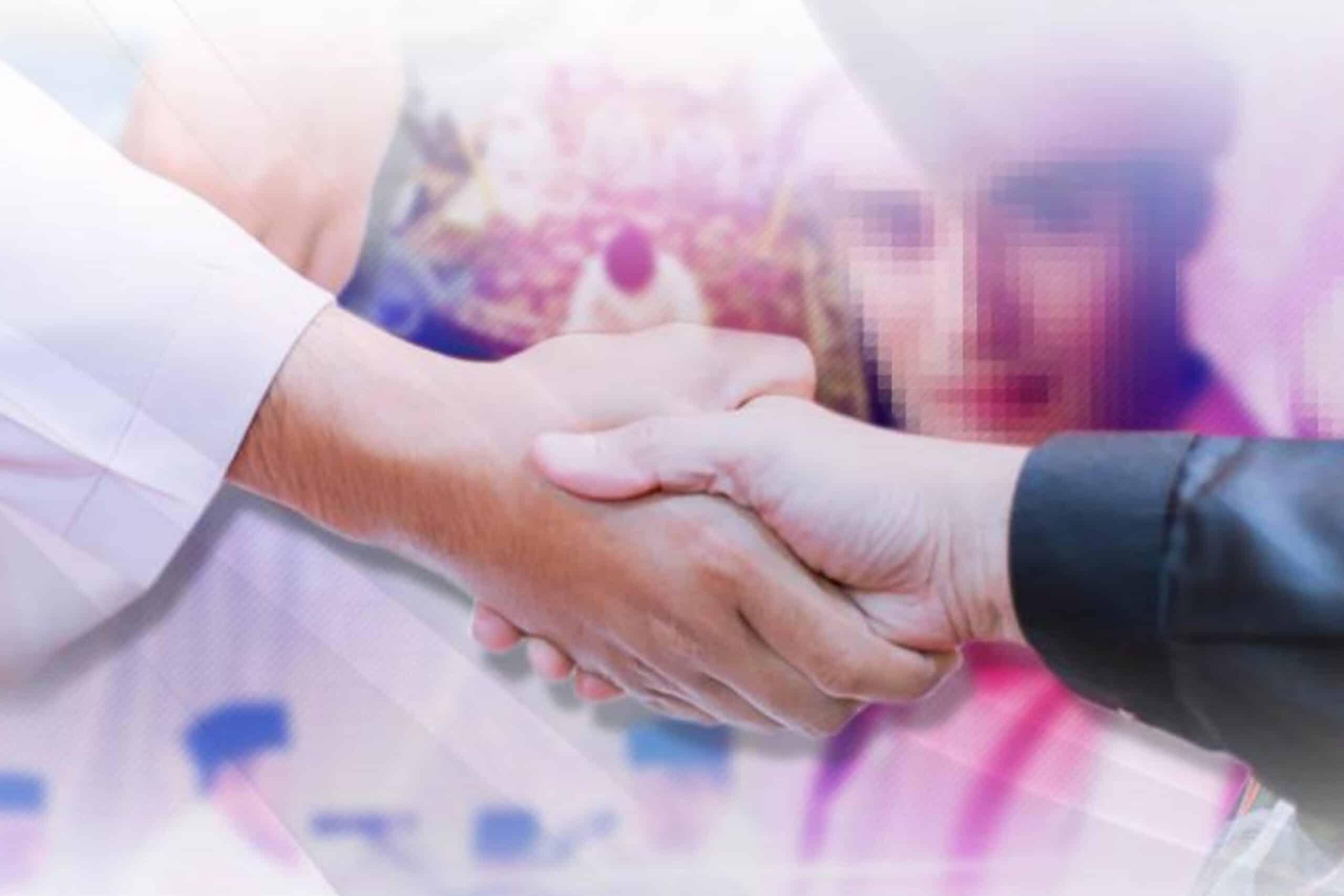 'Total lockdown' cemaskan bakal pengantin sama ada diteruskan atau tangguh