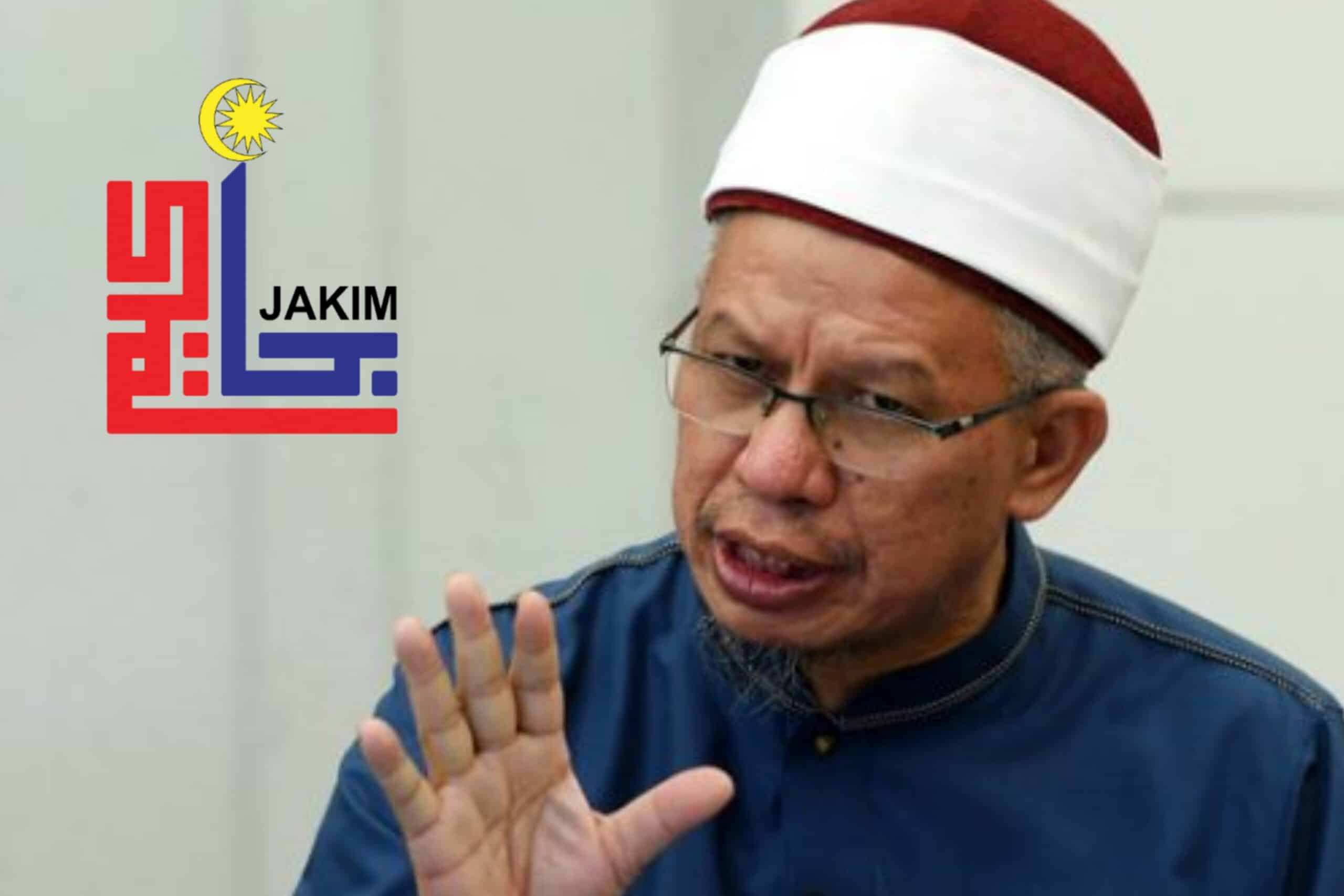 Fahami dahulu makna 'Sultan bayangan Allah' – Dr. Zulkifli