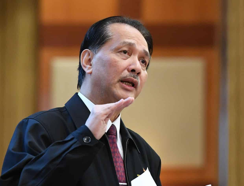 Selangor, Kuala Lumpur, Negeri Sembilan dan Labuan kini kritikal, sistem kesihatan hampir lumpuh