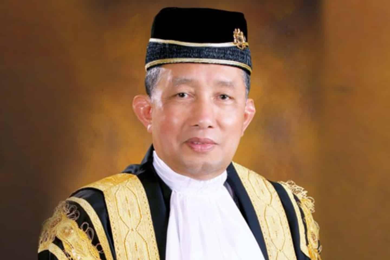 Ahli Dewan Rakyat yang menentukan kedudukan PM, bukan parti politik – Peguam Negara