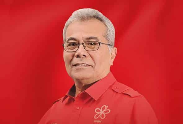 PM mengadap Agong serah surat letak jawatan esok – MPT BERSATU