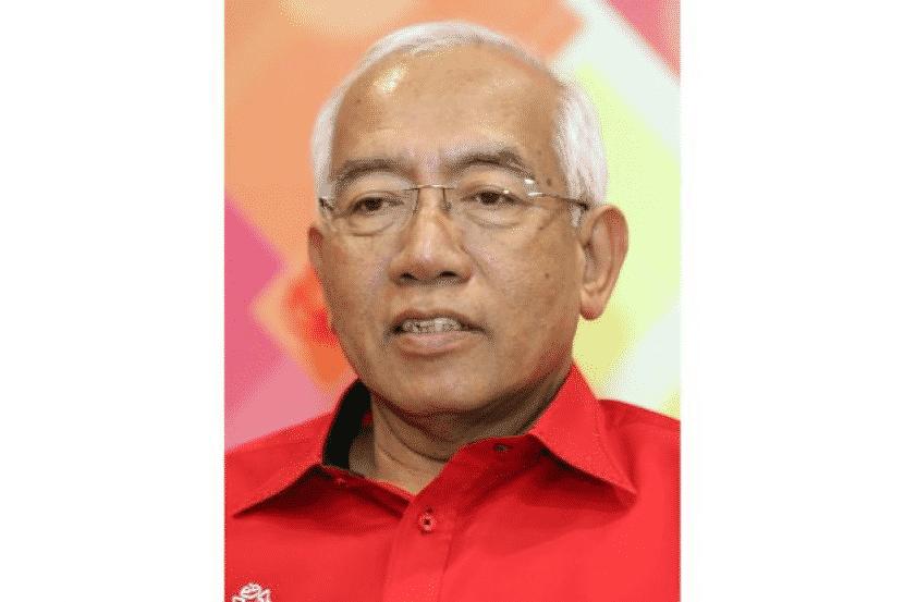 Orang melayu lebih suka UMNO – Mahdzir Khalid