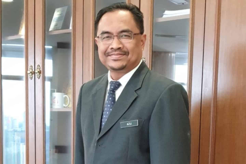 Bekas Setiausaha Politik Khalid Samad failkan saman