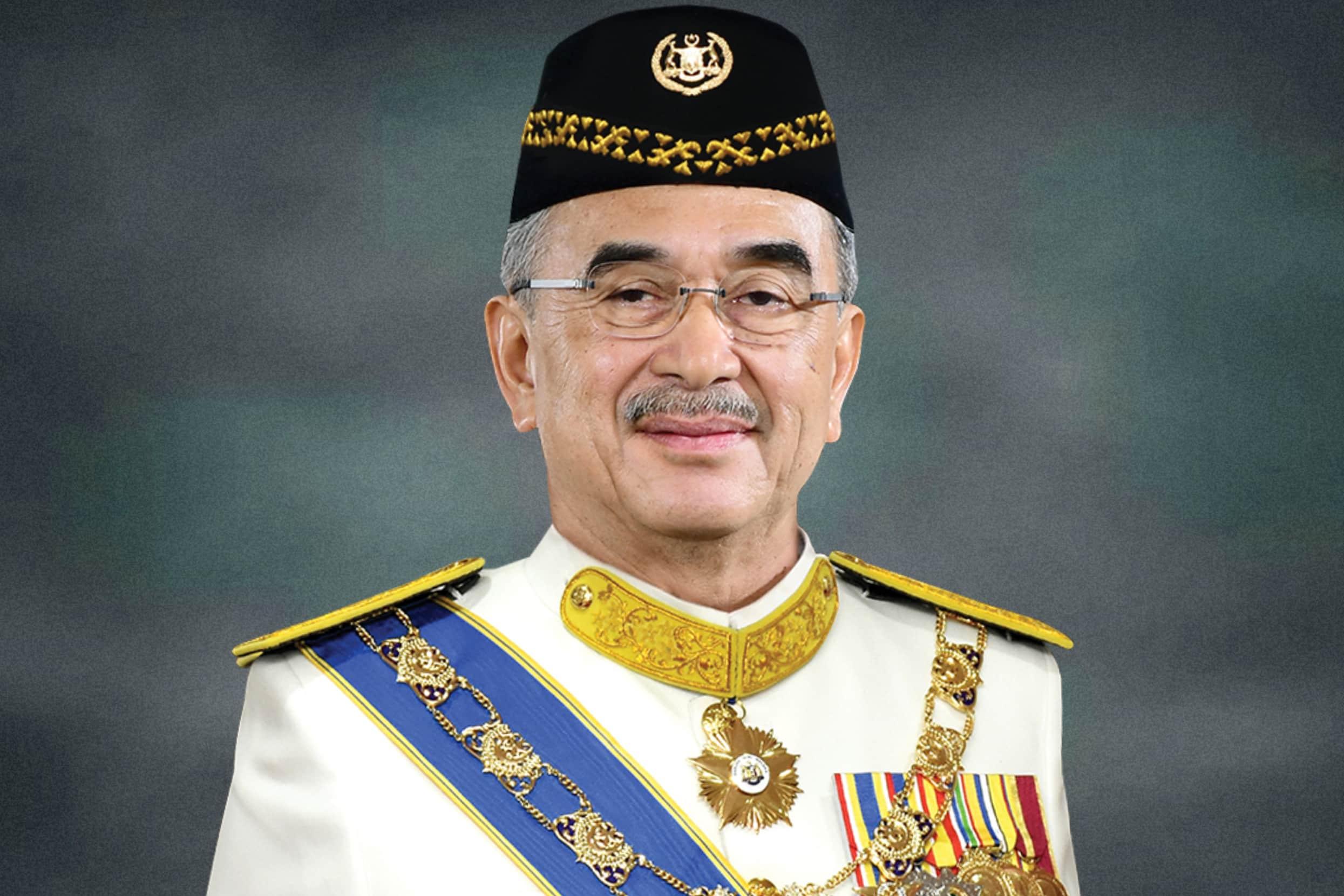 YDP Melaka setuju DUN Melaka dibubarkan
