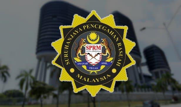 Ahli Parlimen Pantai Timur didakwa esok tuduhan rasuah