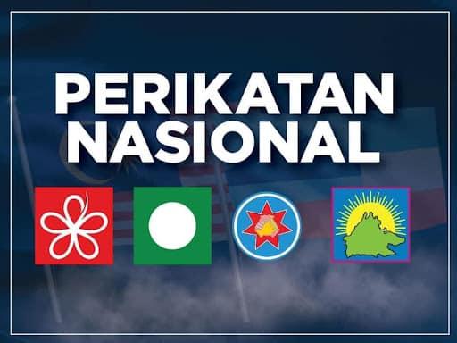 PN capai kata sepakat pembahagian kerusi tanpa UMNO